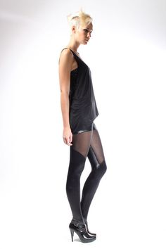 http://www.blackmilkclothing.com/collections/leggings/products/spartans-sheer-leggings