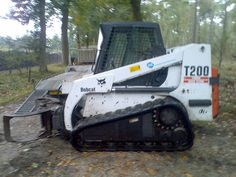 11 Best Used Skid Steers For Sale Images Things To Sell