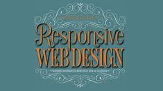 15 really useful responsive web design tutorials