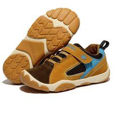 Transpirable Zapatos de Los Niños Niñas Zapatos de Los Muchachos de Nueva Marca Niños Zapatillas de Deporte Zapatos de Moda de Cuero Ocasional Niño Niños Zapatillas de Deporte