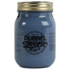 Royal 0.5 liter