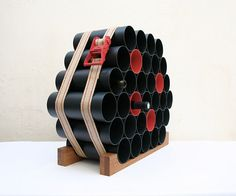 design-wijnrek-maxime-paulet-2
