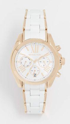e9631499f5a6 19 Best Michael Kors Bradshaw Chronograph Watch MK5739 images ...