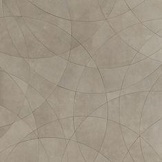 Creative Materials CorporationArchitectural Tile | Porcelain Tile | Industrial | Creative Materials Corporation