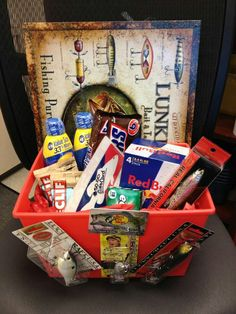 our handmade gourmet gift baskets help you celebrate the holidays all of lifes special occasions in the most delicious way come find the perfect gift - Valentine Gift Basket Ideas For Him