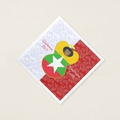 Kids//Toddlers Pullover Hoodie Fleece Half Denmark Flag Half USA Flag Love Heart Outer Jacket