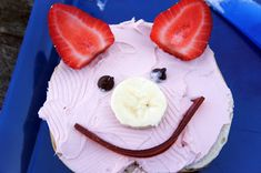 Three Little Pigs activities-so cute!