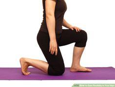 Image titled Do a Kneeling Hip Flexor Stretch Step 5
