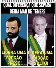 *Por Via Das Dúvidas*: Lugar De Criminoso É Na Cadeia * Antonio Cabral Fi...