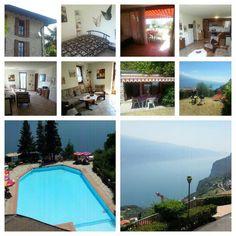 Residence Vista sul Lago  Tremosine