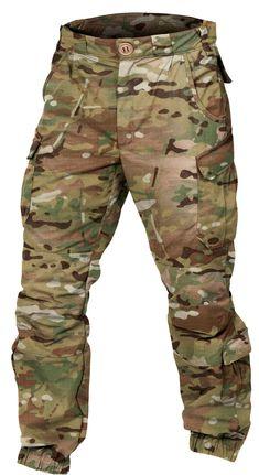Tactical Uniforms, Tactical Wear, Tactical Gloves, Tactical Jacket, Tactical Clothing, Combat Shirt, Combat Pants, Combat Gear, Military Shorts