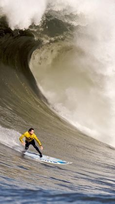 f10ab5ab78 9 Best Extreme sports images