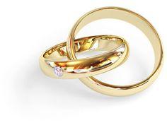 somosnovias:  Anillos de boda civil 20 Lindas Opciones con...