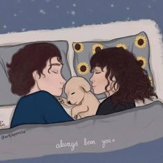Cool Art Drawings, Celebrity Couples, Shawn Mendes, Family Guy, Snoopy, Cool Stuff, Wallpaper, Cute, Anime