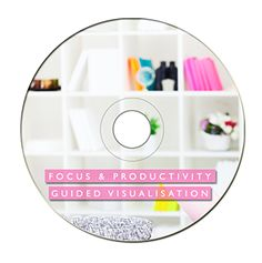 Guided Visualisations - Resource Categories - Member's Club