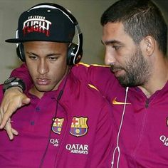 I'm going back to the school now and I will be back at 6pm  ... . . . #forcabarca  #fcbarça #football #fcbarcelona #FCBWorld #forçaneymar #fcb #barca  #barcelona #neymarzetes #neverendinglove #njr #neymarzete #njr11 #ney #neymar  #MSN #soccer #sócculer #viscaelbarça #neymarjr  #santos #fcsantos #brazil #brasil  #neyney #neymarzetes  #neymar11 #brazukas