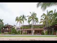 Casa Areka, Nuevo Vallarta Property Listing: MLS® #c10406
