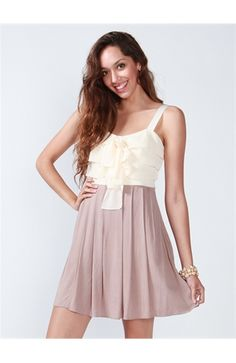 another graduation dress possibility !