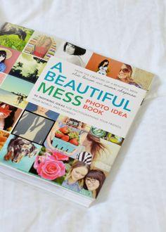 Loma leu: A Beautiful Mess Photo Idea Book http://sernaiotto.com/2016/09/29/loma-leu-photo-idea-book/
