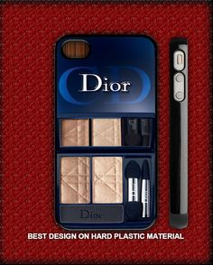 dior new best design for iphone 4 and