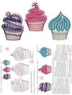 Crochet Motif, Crochet Flowers, Bobbin Lacemaking, Bobbin Lace Patterns, Textiles Techniques, Lace Heart, Victorian Lace, Lace Jewelry, Lace Making