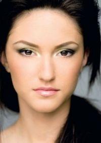Tutorial: Winged Eyeliner for Deep Set Eyes | Deep set eyes, Eye ...