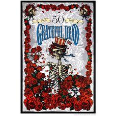 july 4th 2015 grateful dead setlist