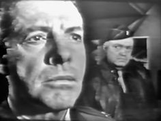 China Gate 1957 Angie Dickinson, Nat King Cole, Gene Barry Full Length Classic War Movie English - YouTube
