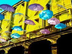 Fantasía.Vuelo de paraguas.#fotos,#fotografias,#artefotografico,#photographer ,#photography ,#photos,#artphotography ,@fotografos_argentina ,@worldphotoorg ,#fotografia_argentina ,@fotossinporque,😎😁🤞❤