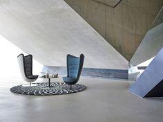badminton actiu softseating offices furniture lounge chair actiu furniture