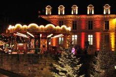 Bons plans - Office de Tourisme de Dinan Vallée de la Rance