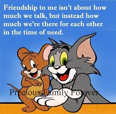 18 Best Tom And Jerry Images Tom Jerry Funny Tom Jerry Quotes