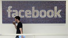 Facebook News Feed Changes Become Latest Blow to Publishers, Brands
