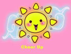The cheer-up cuddle corner Cheer Up, Cuddling, Mood, Feelings, Funny, Kids, Nice People, Wells, Relationships