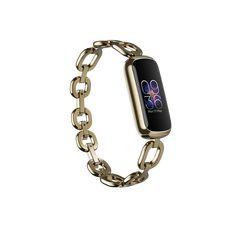 Fitness + Wellness Tracker | Shop Fitbit Luxe