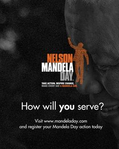 - What must Mandela think? Nelson Mandela Day, Sad, Movie Posters, South Africa, Twitter, Film Poster, Billboard, Film Posters