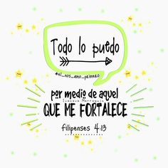 imagenes cristianas para facebook nuevas Christian Girls, Christian Quotes, God Loves Me, Believe In God, Bible Verses Quotes, Faith Verses, God Jesus, Quotes About God, God Is Good