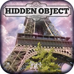 Free App of the Day:Hidden Object - Travel The World. Visit http://dealtodeals.com/free-app-day-hidden-object-travel/d22703/android-appstore/c164/