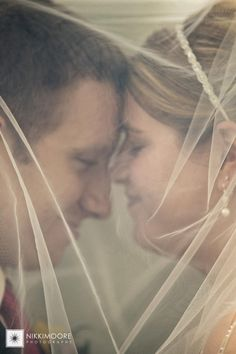 Matt & Melanie's wedding photography - Lincoln, Nebraska