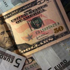 Improve Your Finances  - Personal Finance Series