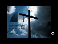 JESUS THANK YOU - Galkin Evangelistic Team - YouTube