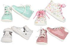 ♥ Linda Blom | Nybliven mamma -skor från kavat