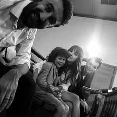 Lincoln And Octavia, Strange Photos, Turkish Beauty, Baby Skin, Best Tv, My Images, Actors & Actresses, Drama, It Cast