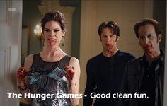 True Blood Memes : Photo