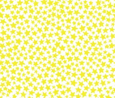 See link for more patterns. Kids Patterns, Star Patterns, Glitter Background, Repeating Patterns, Background Patterns, Snow Days, Texture, Cool Stuff, Wallpaper