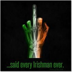 and Irish women Irish Celtic, Irish Men, Celtic Fc, Celtic Pride, Irish Jokes, Irish Humor, Irish Symbols, Irish Proverbs, Irish Tattoos