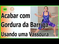 Zumba Fitness, Pilates, Do Video, Personal Trainer, Yoga, Gym, Youtube, Solange, Cabo