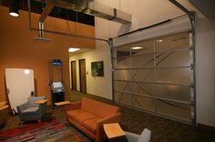 ES3 Headquarters in Rochester Hills, MI
