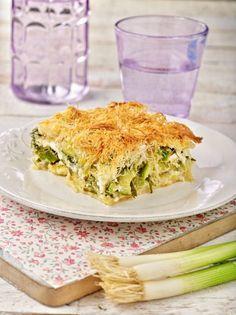 Κολοκυθόπιτα με κανταΐφι - www.olivemagazine.gr Spanakopita, Enchiladas, Quiche, Tart, Sandwiches, Sweet Home, Pizza, Vegetarian, Cooking