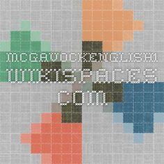 mcgavockenglish1.wikispaces.com  T'Killa Questions by chaper